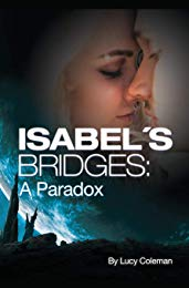 Isabelle's Bridges